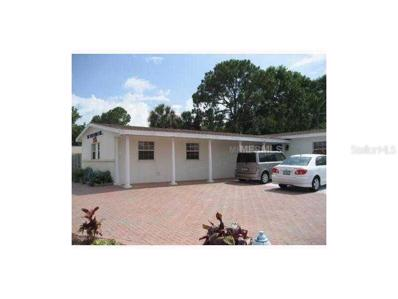 6428 Hanley Road, Tampa, FL 33634 - MLS#: T2756899