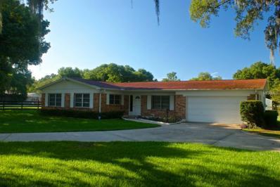 1215 E Lumsden Road, Brandon, FL 33511 - MLS#: T2761529