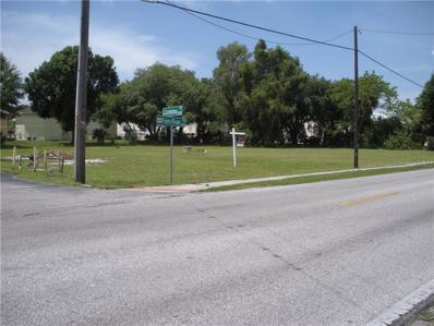 7901 Palm River Road, Tampa, FL 33619 - MLS#: T2762610