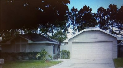 4209 Interlake Drive, Tampa, FL 33624 - MLS#: T2791874