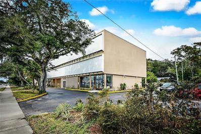 3125 5TH Avenue N, St Petersburg, FL 33713 - MLS#: T2807639