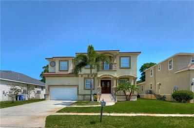 3041 59TH Avenue S, St Petersburg, FL 33712 - MLS#: T2818860