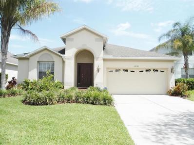 10558 Coral Key Avenue, Tampa, FL 33647 - MLS#: T2819718