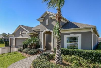 16194 Johns Lake Overlook Drive, Winter Garden, FL 34787 - MLS#: T2822929