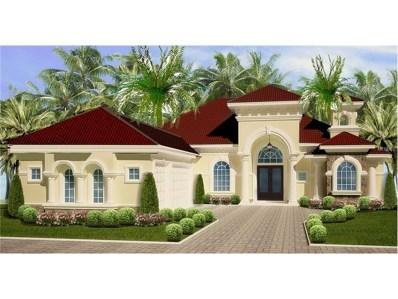 6542 Country Club, Wesley Chapel, FL 33544 - MLS#: T2828788