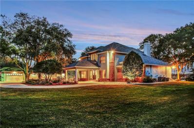 14007 Lake Magdalene Boulevard, Tampa, FL 33618 - MLS#: T2831283
