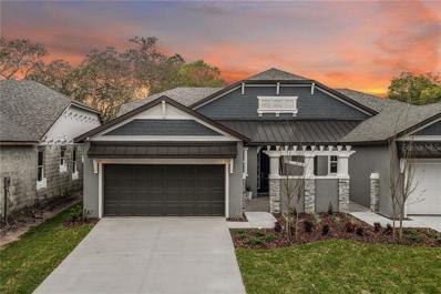 8622 Villa Square Court, Tampa, FL 33614 - MLS#: T2834441