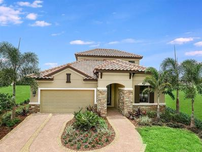 5591 Foxtail Palm Lane, Sarasota, FL 34233 - MLS#: T2835663