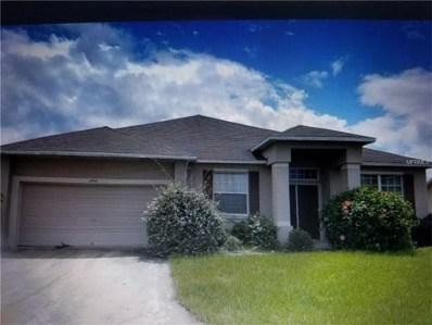 3466 Stoneway Drive, Lakeland, FL 33812 - MLS#: T2839030