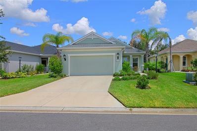 4647 Summerlake Circle, Parrish, FL 34219 - MLS#: T2839630