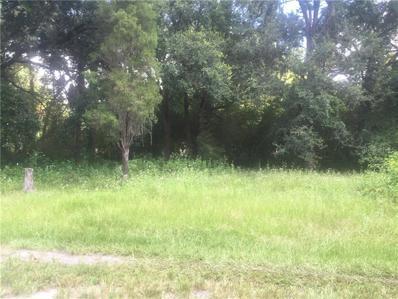 E Wilder Avenue, Tampa, FL 33610 - #: T2840694