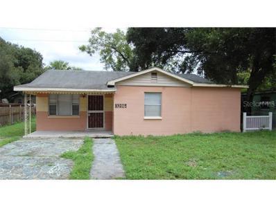 3206 E Chelsea Street, Tampa, FL 33610 - MLS#: T2841667