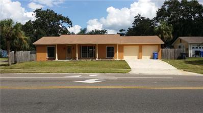 7009 Webb Road, Tampa, FL 33615 - MLS#: T2842926