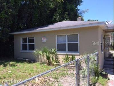 1253 8TH Avenue S, St Petersburg, FL 33705 - MLS#: T2845533