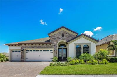 1028 Coretto Avenue, Brandon, FL 33511 - MLS#: T2851032