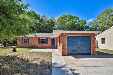 4716 W Wallcraft Avenue, Tampa, FL 33611 - MLS#: T2851692