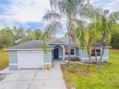 26431 Pheasent Run, Wesley Chapel, FL 33544 - MLS#: T2854184