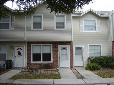 7623 Colonial Court, Tampa, FL 33615 - MLS#: T2856999