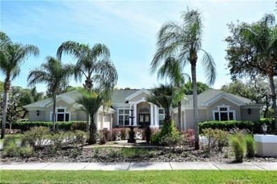 6492 Laurel Oak Drive, Spring Hill, FL 34607 - MLS#: T2857572