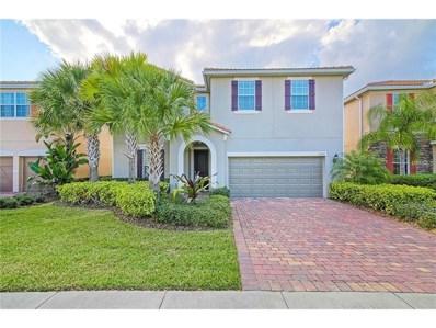 11842 Aurelio Lane, Orlando, FL 32827 - MLS#: T2863803