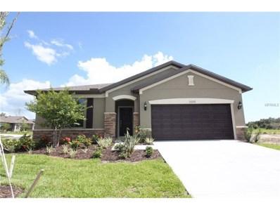 11019 48TH Street E, Parrish, FL 34219 - MLS#: T2865190