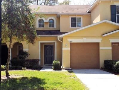 10821 Great Carlisle Court, Riverview, FL 33578 - MLS#: T2865796