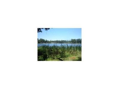 Lutz Lake Fern Drive, Lutz, FL 33558 - MLS#: T2869977