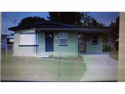 2105 Edwin Street NE, Winter Haven, FL 33881 - MLS#: T2871206