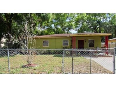 2409 E Cayuga Street, Tampa, FL 33610 - MLS#: T2871609