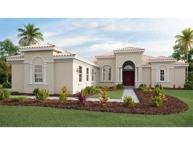 16602 6TH Avenue E, Bradenton, FL 34212 - MLS#: T2872236