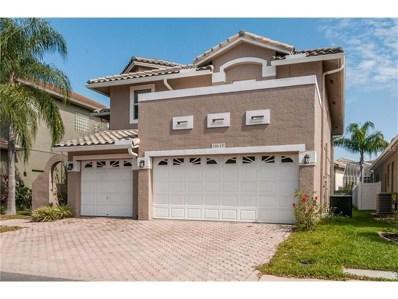 10619 Cape Hatteras Drive, Tampa, FL 33615 - MLS#: T2872287