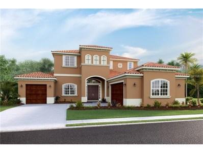 16608 5TH Avenue E, Bradenton, FL 34212 - MLS#: T2872357