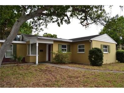 6509 Bayshore Boulevard, Tampa, FL 33611 - MLS#: T2873155