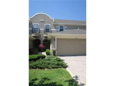 7435 Terrace River Drive, Temple Terrace, FL 33637 - MLS#: T2875301