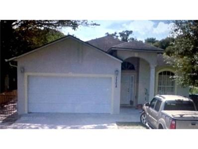 1708 W Powhatan Avenue, Tampa, FL 33603 - MLS#: T2876112