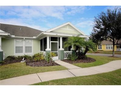 214 Summerside Court, Apollo Beach, FL 33572 - MLS#: T2876299