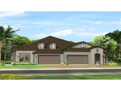 2406 Starwood Court E, Lakewood Ranch, FL 34211 - MLS#: T2877861