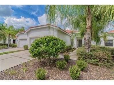 10240 Devonshire Lake Drive, Tampa, FL 33647 - MLS#: T2878098