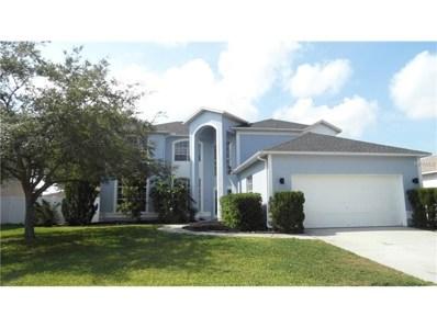 1311 Flaxwood Avenue, Brandon, FL 33511 - MLS#: T2878434