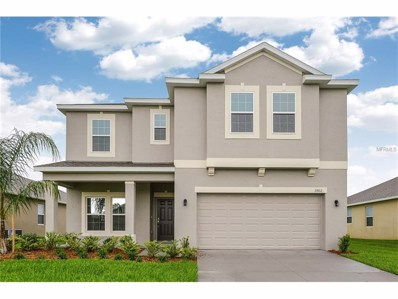 3902 Eternity Circle, Saint Cloud, FL 34772 - MLS#: T2879946