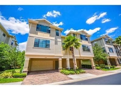 6210 Anhinga Place, Tampa, FL 33615 - MLS#: T2880238