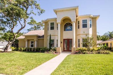 4320 Glendon Place, Valrico, FL 33596 - MLS#: T2880376