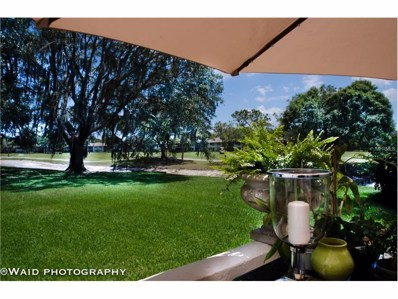 5068 Marsh Field Road UNIT 1, Sarasota, FL 34235 - MLS#: T2880468