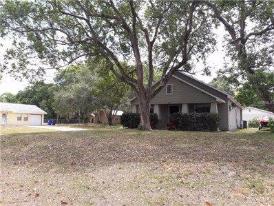 1855 Casco Street, Lakeland, FL 33801 - MLS#: T2880478