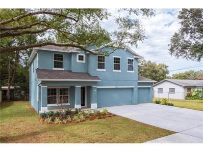 6902 S Trask Street, Tampa, FL 33616 - MLS#: T2880966