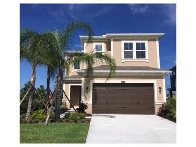 28953 Trevi Place, Wesley Chapel, FL 33543 - MLS#: T2881101