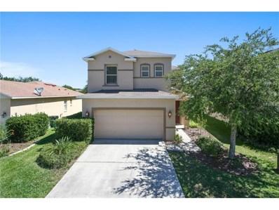 26903 Stillbrook Drive, Wesley Chapel, FL 33544 - MLS#: T2881547