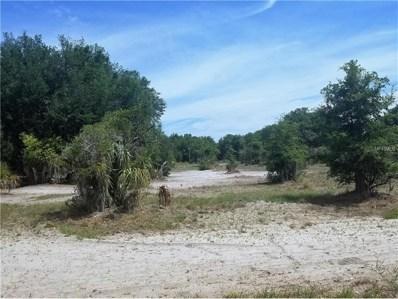 Sam Hicks, Plant City, FL 33567 - MLS#: T2881593