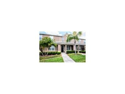 11627 Colony Lake Drive, Tampa, FL 33635 - MLS#: T2881857