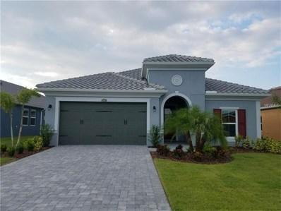 12107 Perennial Place, Lakewood Ranch, FL 34211 - MLS#: T2882262